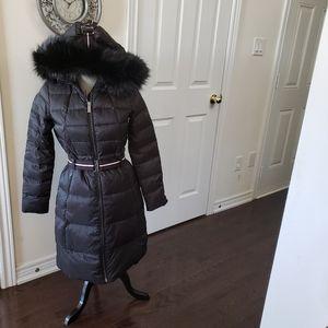 NWT Karen Millen xs jacket fits like a small